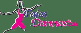 Fajas Dannas